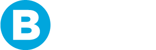 The Bioregional Learning Centre UK