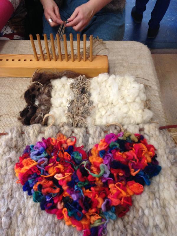 Wool_Gathering