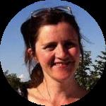 Angie Greenham